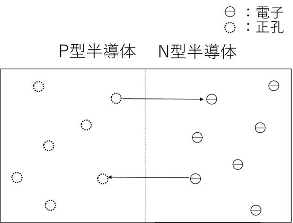 f:id:smkmk:20210905234123p:plain
