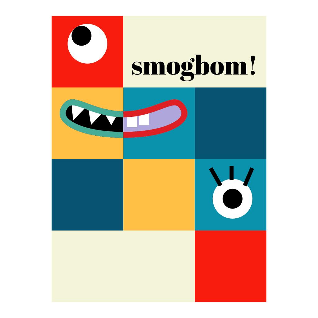 f:id:smoglog:20180903023941p:plain