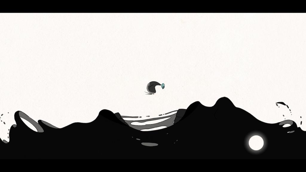 f:id:smoglog:20181224024735j:plain