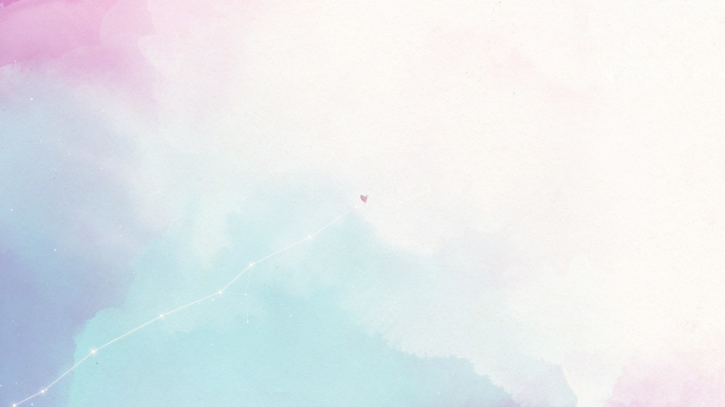 f:id:smoglog:20181224024843j:plain
