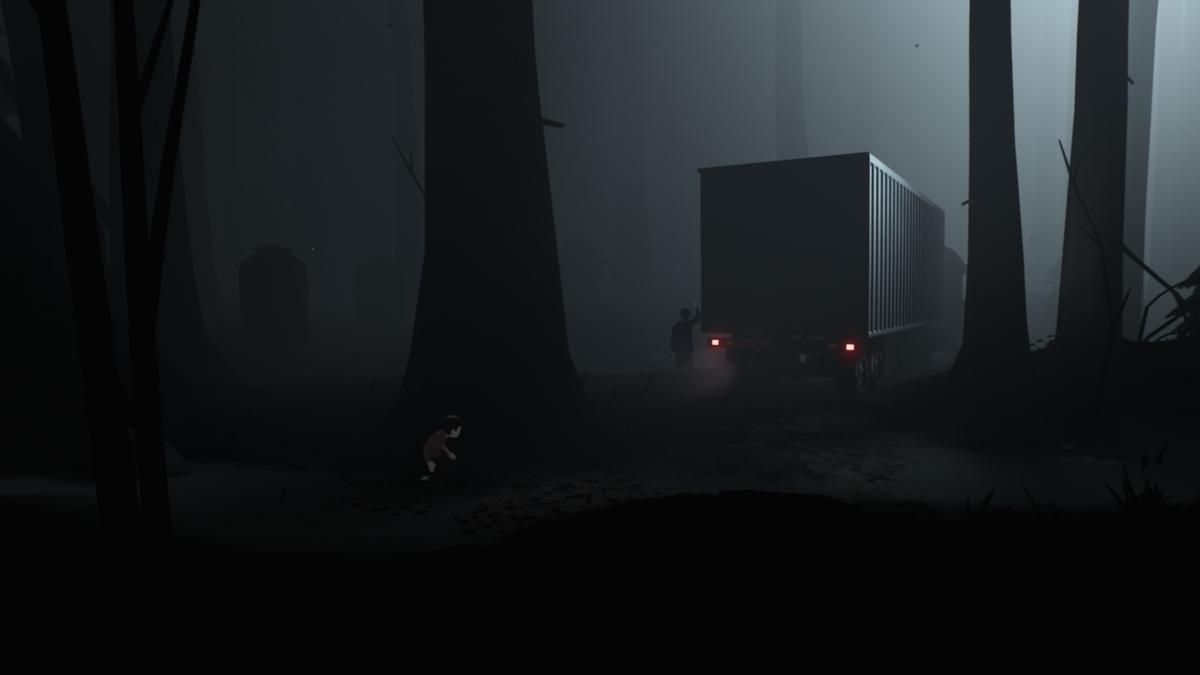 f:id:smoglog:20190831210238j:plain