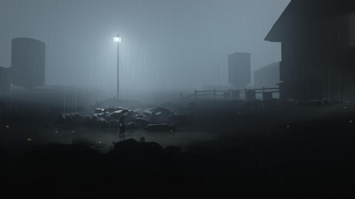 f:id:smoglog:20190831210421j:plain