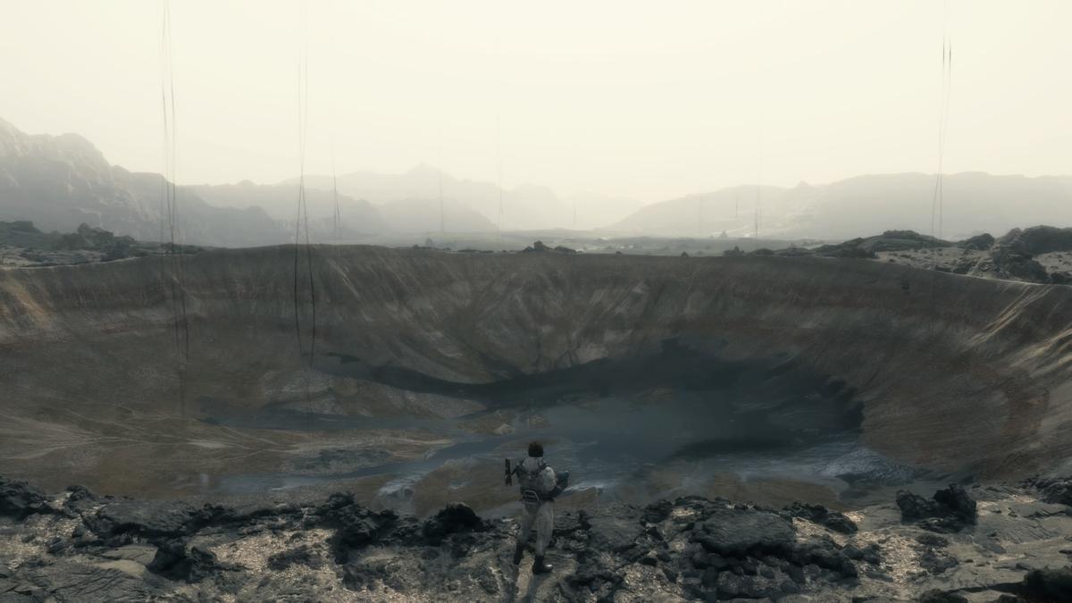 f:id:smoglog:20191108031037j:plain