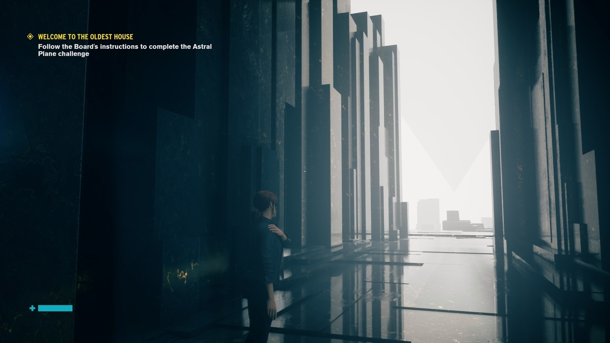 f:id:smoglog:20191214215932j:plain
