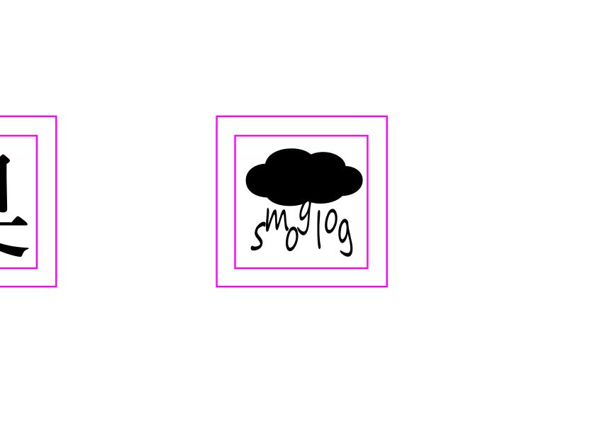 f:id:smoglog:20200309005241p:plain