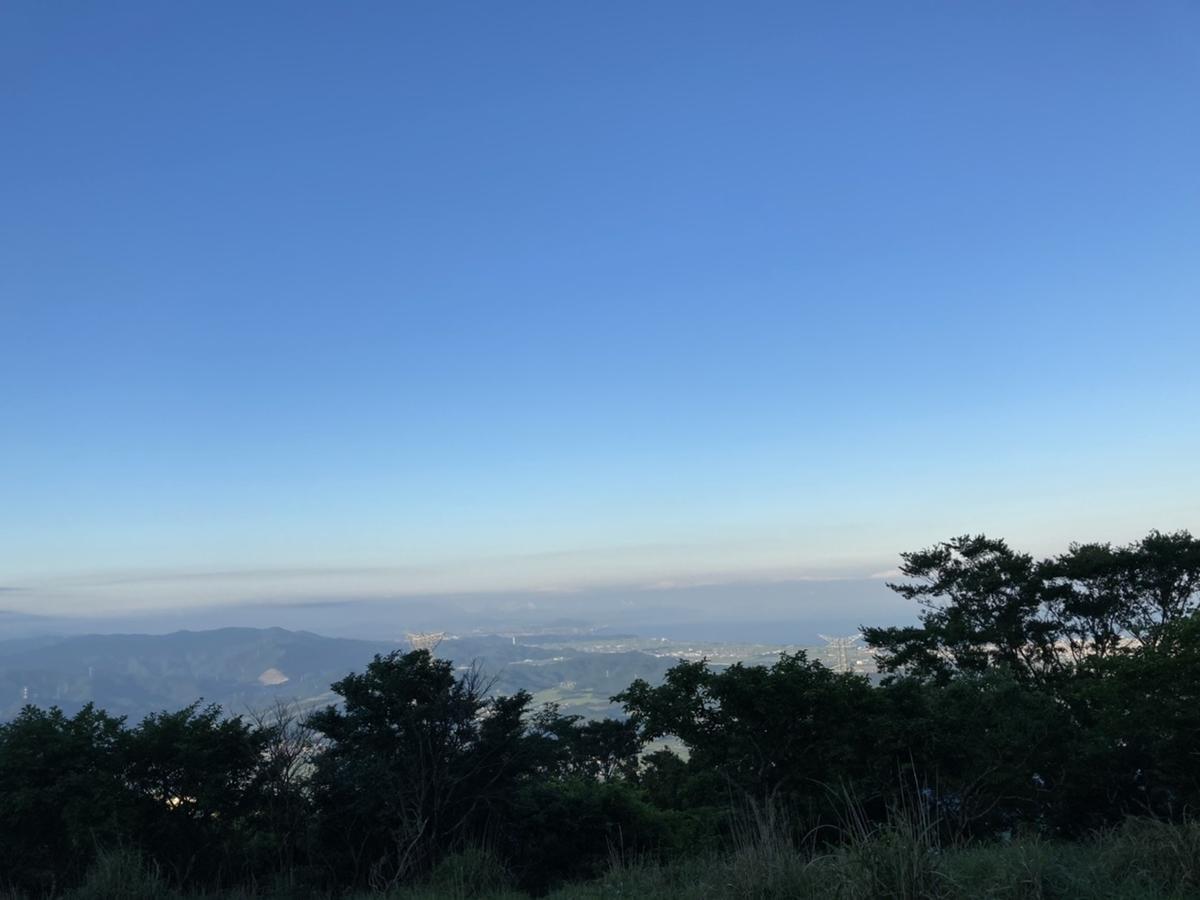 f:id:smoglog:20200816220924j:plain