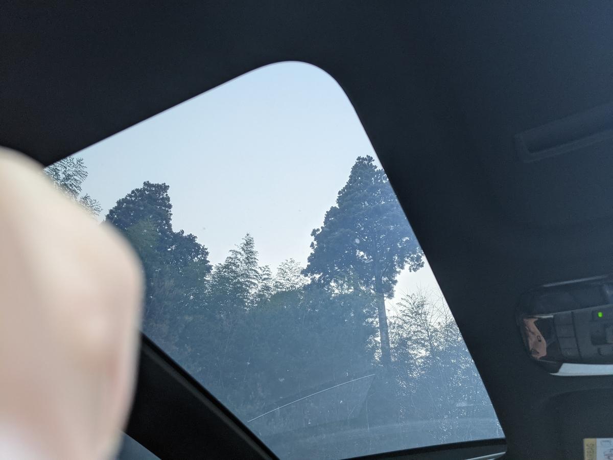 f:id:smoglog:20201122140800j:plain