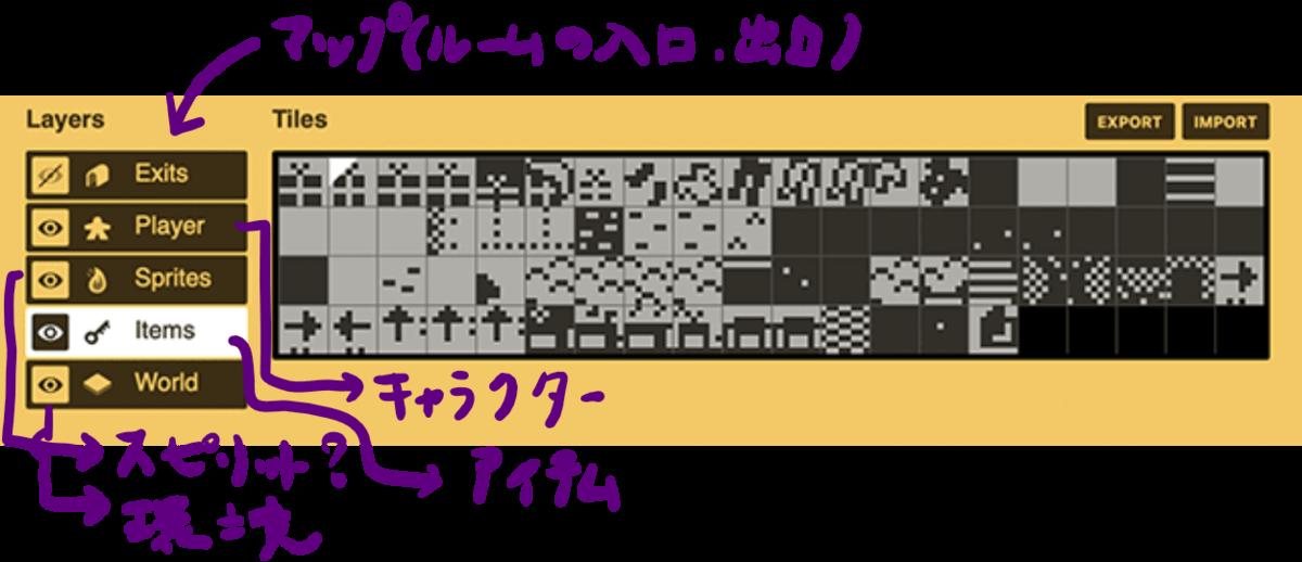 f:id:smoglog:20210618220854p:plain