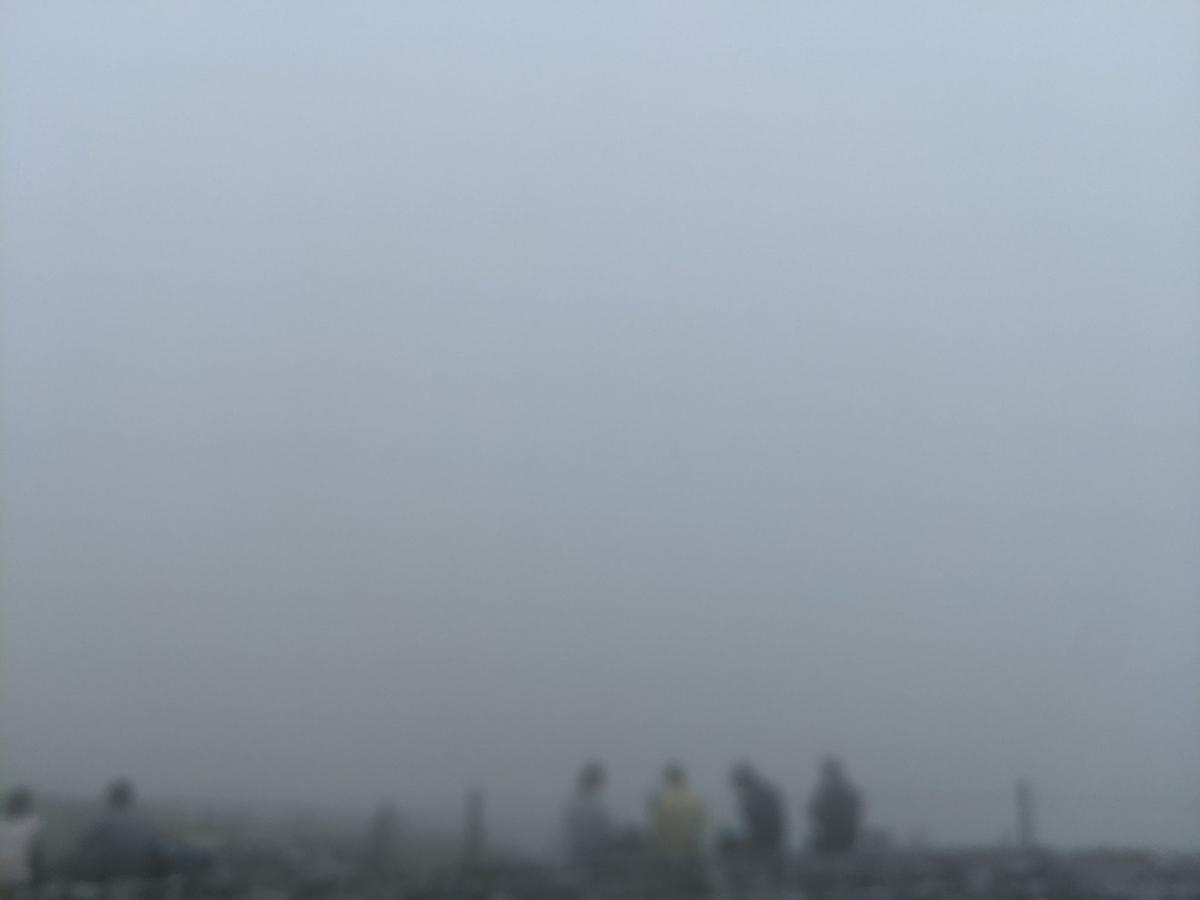 f:id:smoglog:20210719162636j:plain