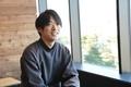 Yuto Hisano