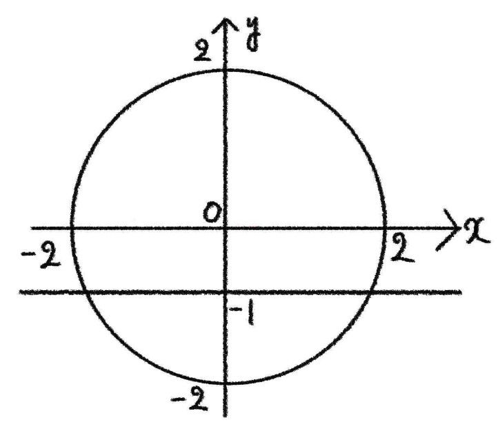 f:id:smohisano:20210730164142p:plain
