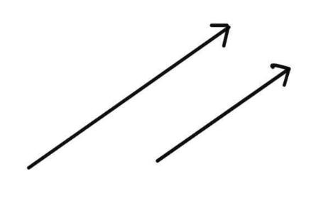 f:id:smohisano:20210816222208p:plain