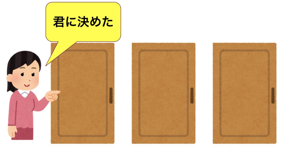 f:id:smohisano:20210830152550p:plain
