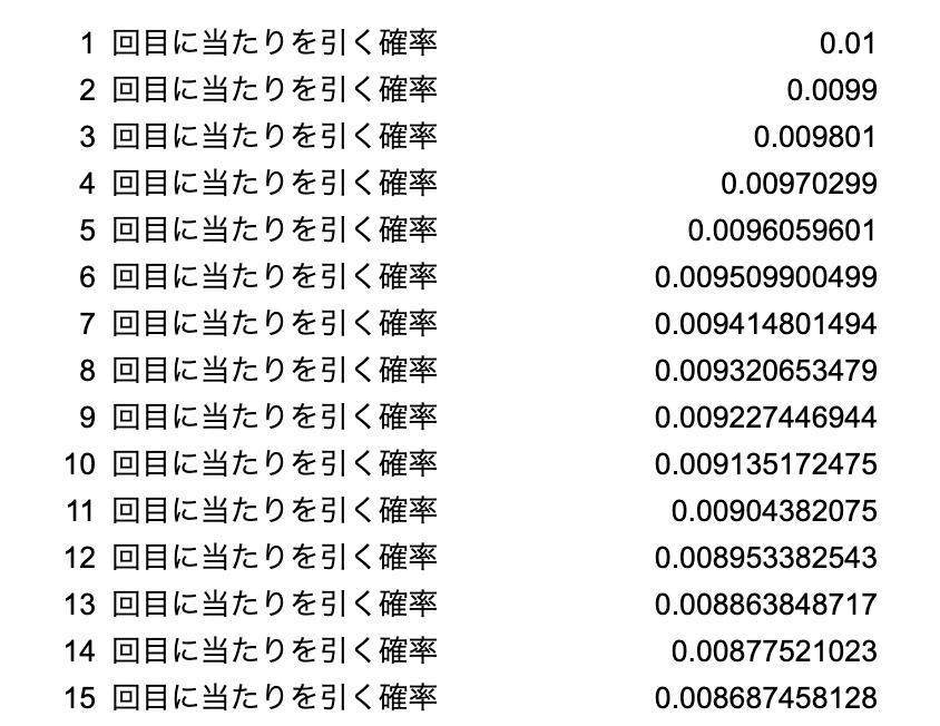 f:id:smohisano:20210919195806p:plain