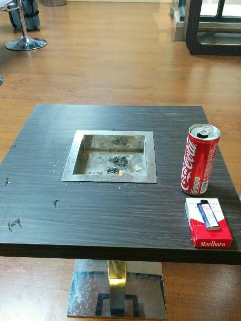 f:id:smoker110:20170703011042j:image