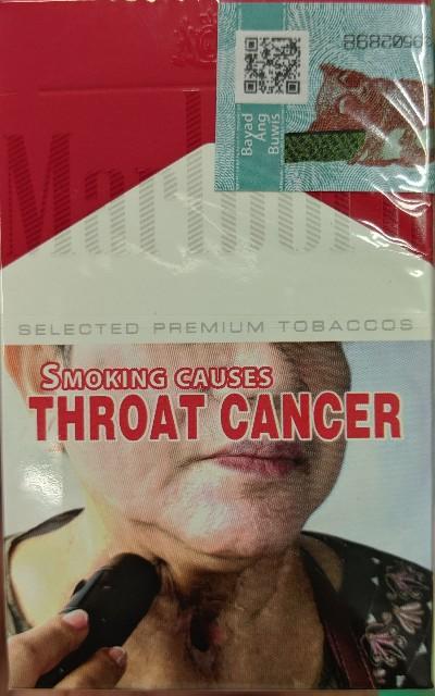 f:id:smoker110:20191103151052j:image