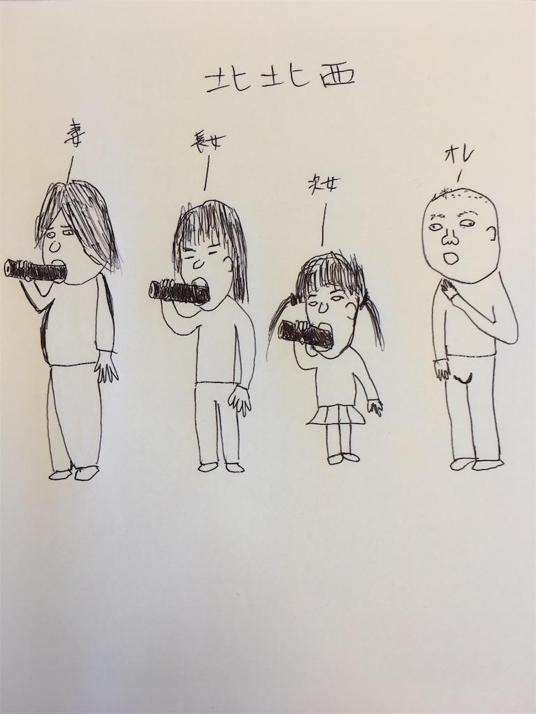 f:id:smsoukamikuru:20170217102634j:image