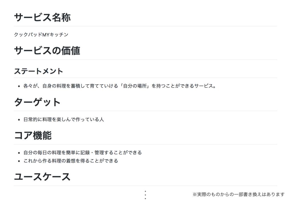 アプリケーション定義ステートメントシート