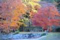 『京都新聞写真コンテスト五個荘きぬがさ山山麓の風景その1』