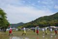 『京都新聞写真コンテスト三上山お田植祭その3 』