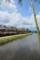 『京都新聞写真コンテスト神輿洗いの日の鴨川その1』