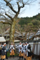 『京都新聞写真コンテスト 山科義士まつりその3』