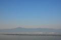 『京都新聞写真コンテスト 早春琵琶湖の風景その2』
