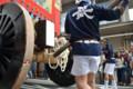 『京都新聞写真コンテスト祇園祭長刀鉾4 』
