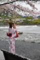京都新聞写真コンテスト 思い出旅