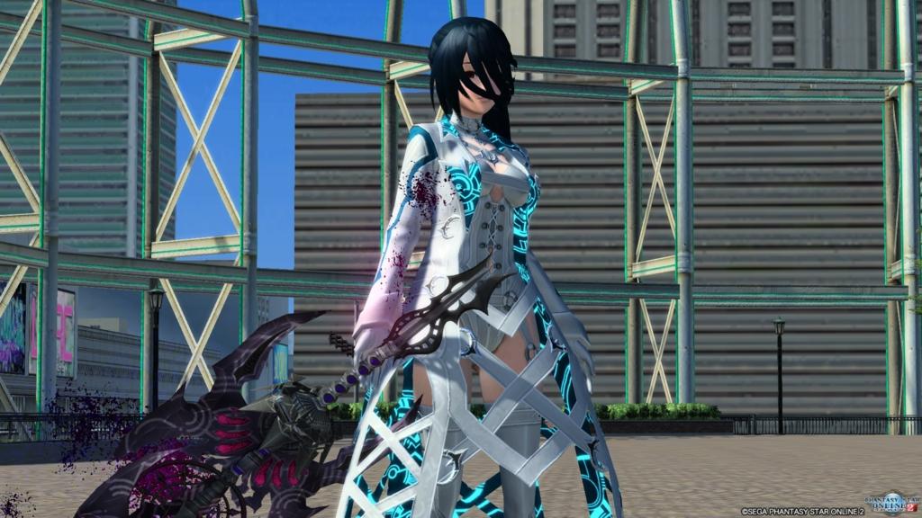 f:id:snailyuzuki:20160921032412j:plain