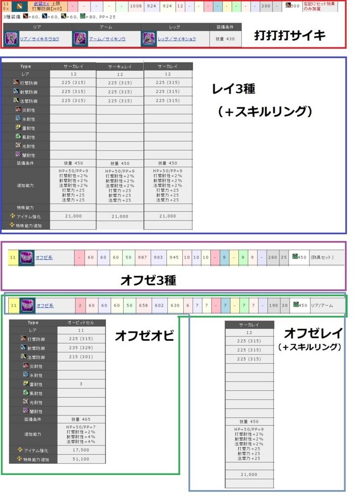 f:id:snailyuzuki:20161022012938j:plain