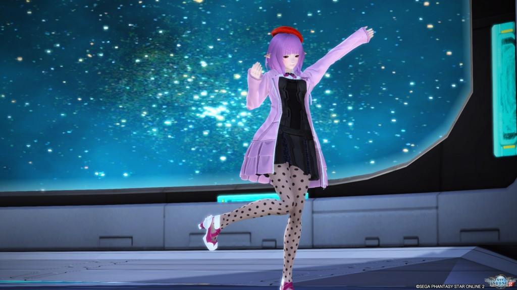 f:id:snailyuzuki:20161128210152j:plain