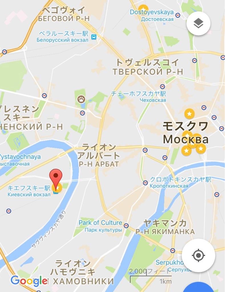 f:id:snakajima30:20170818063531j:image