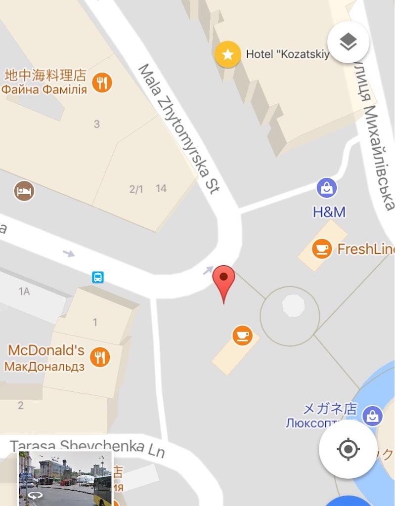 f:id:snakajima30:20170818071506j:image