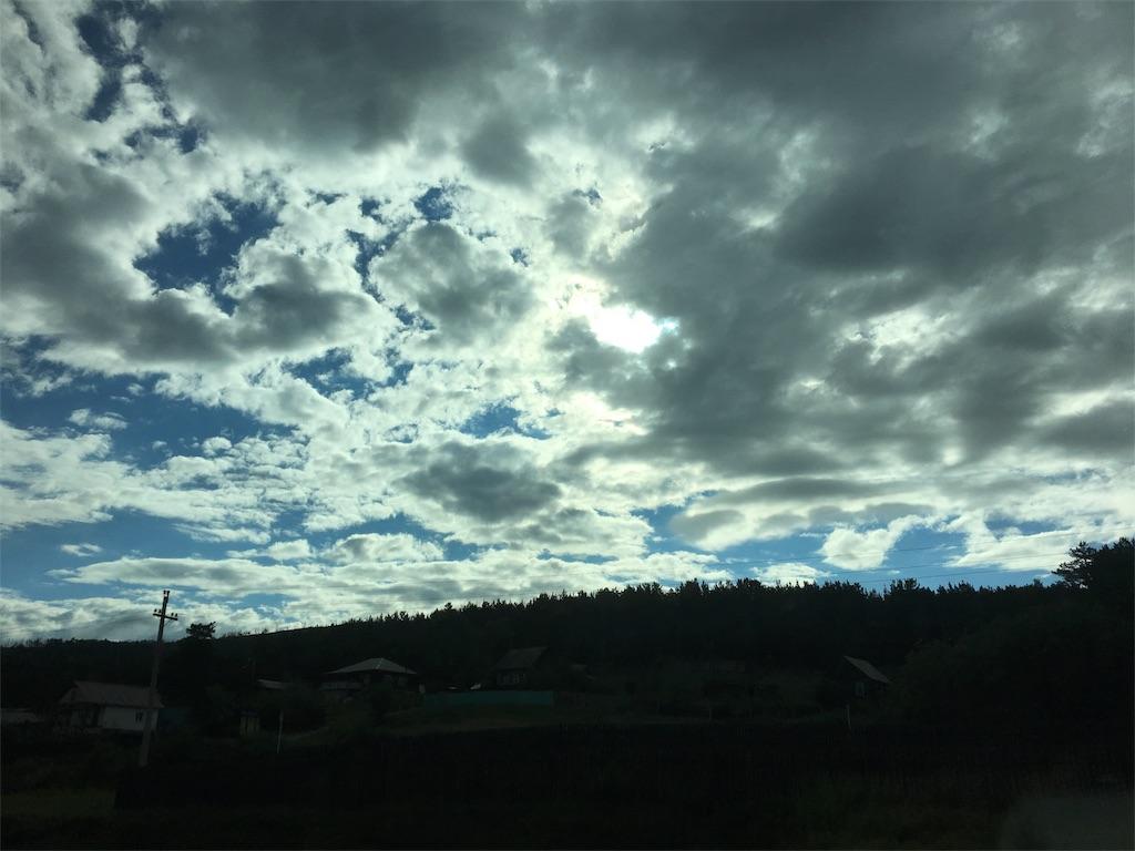 f:id:snakajima30:20170829034838j:image