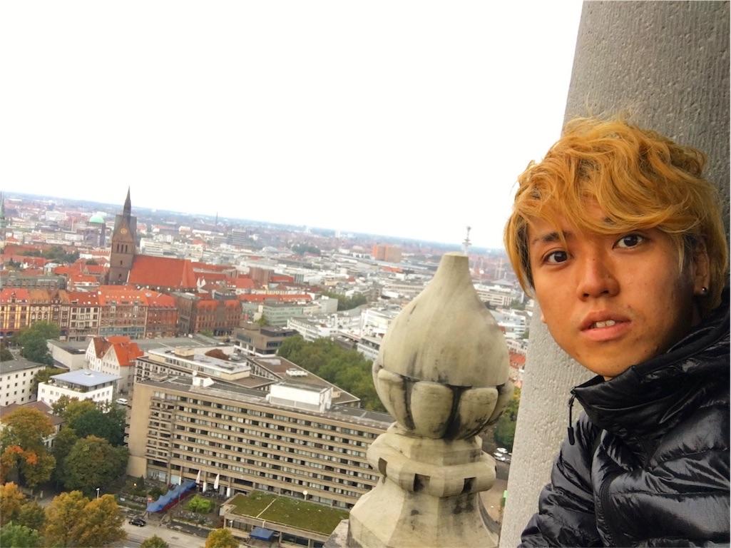 f:id:snakajima30:20171019211451j:image