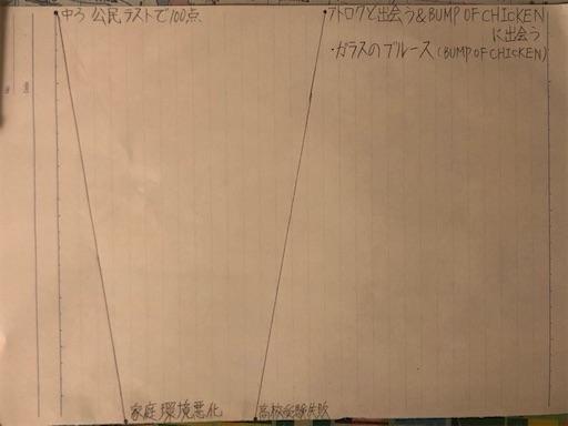 f:id:snake954:20200817215417j:plain