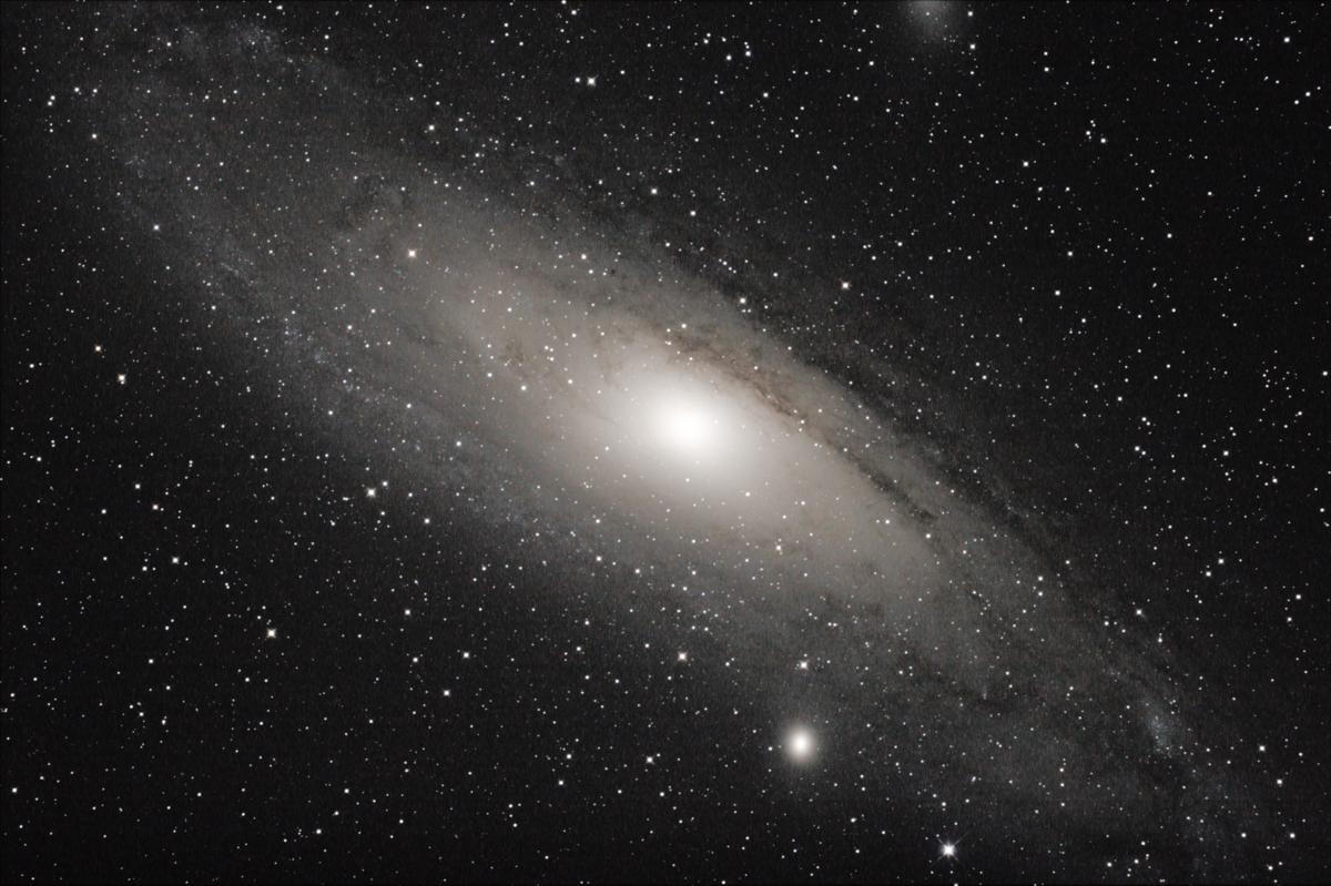 f:id:snct-astro:20150820232743j:plain