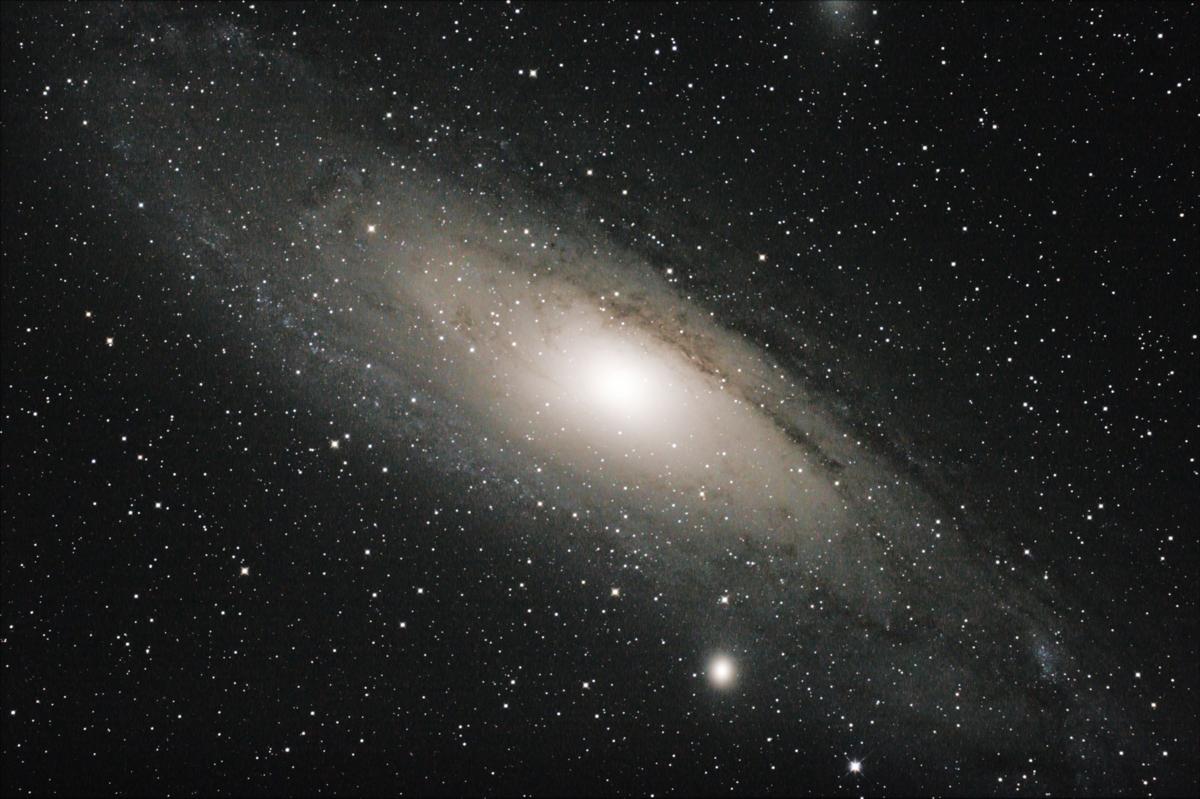 f:id:snct-astro:20150821143248j:plain