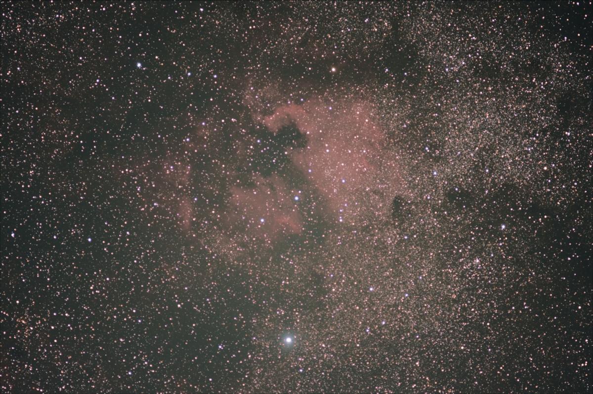 f:id:snct-astro:20151106145938j:plain