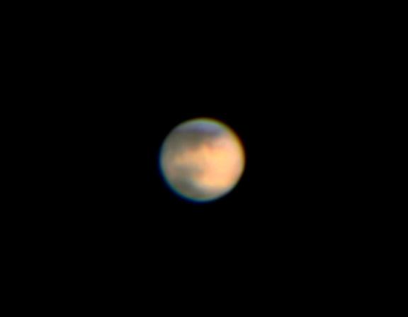 f:id:snct-astro:20160520181259j:plain