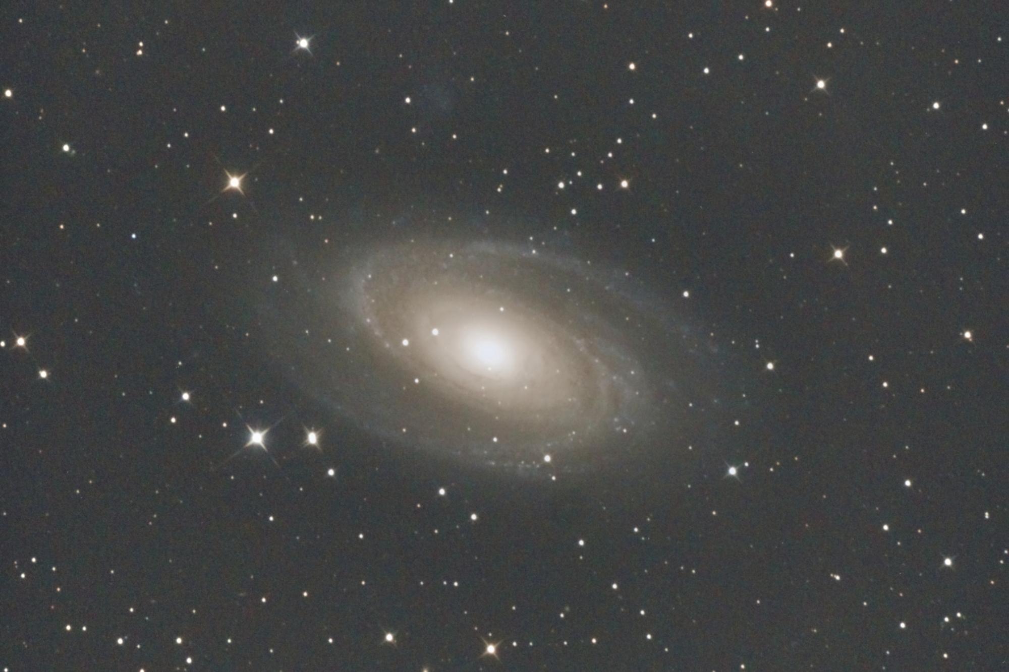 f:id:snct-astro:20170228144933j:plain