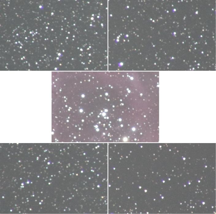 f:id:snct-astro:20171118232527j:plain