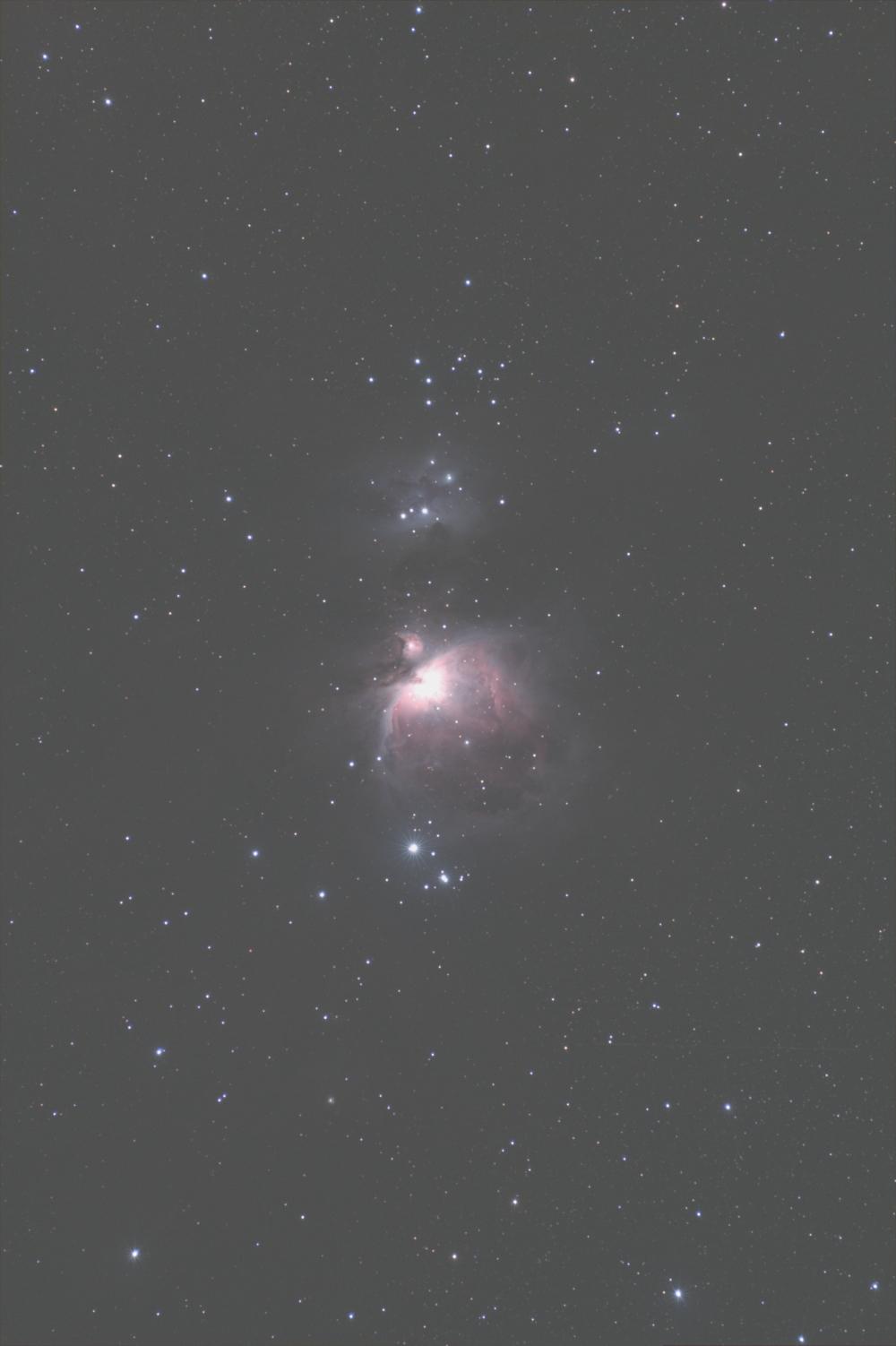 f:id:snct-astro:20171129125129j:plain