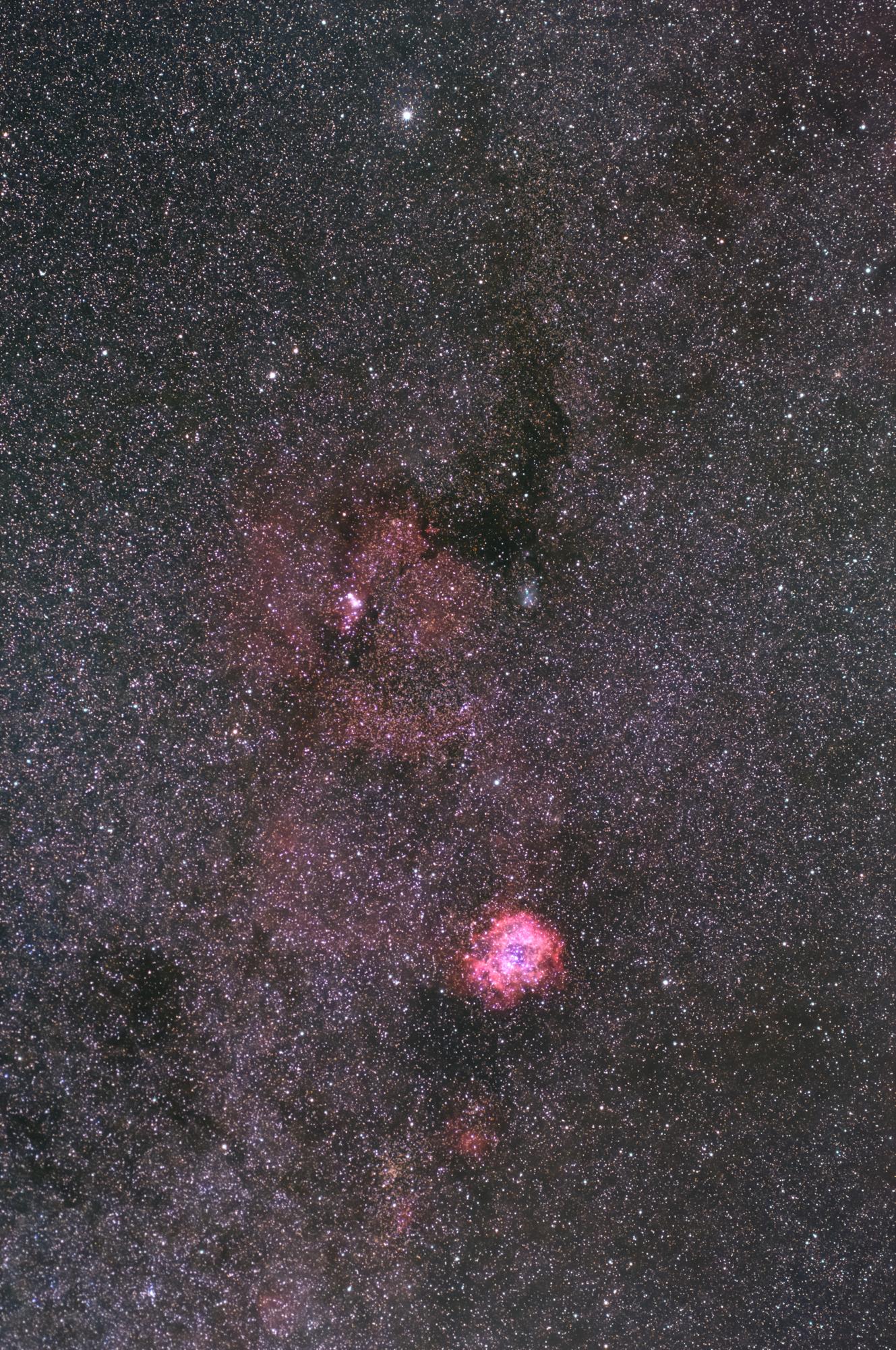 f:id:snct-astro:20180101152843j:plain