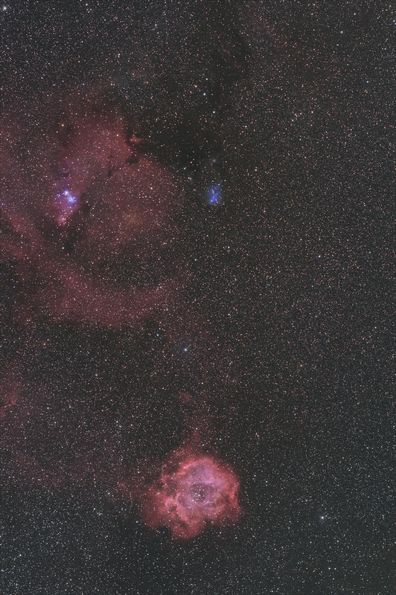f:id:snct-astro:20180119192517j:plain