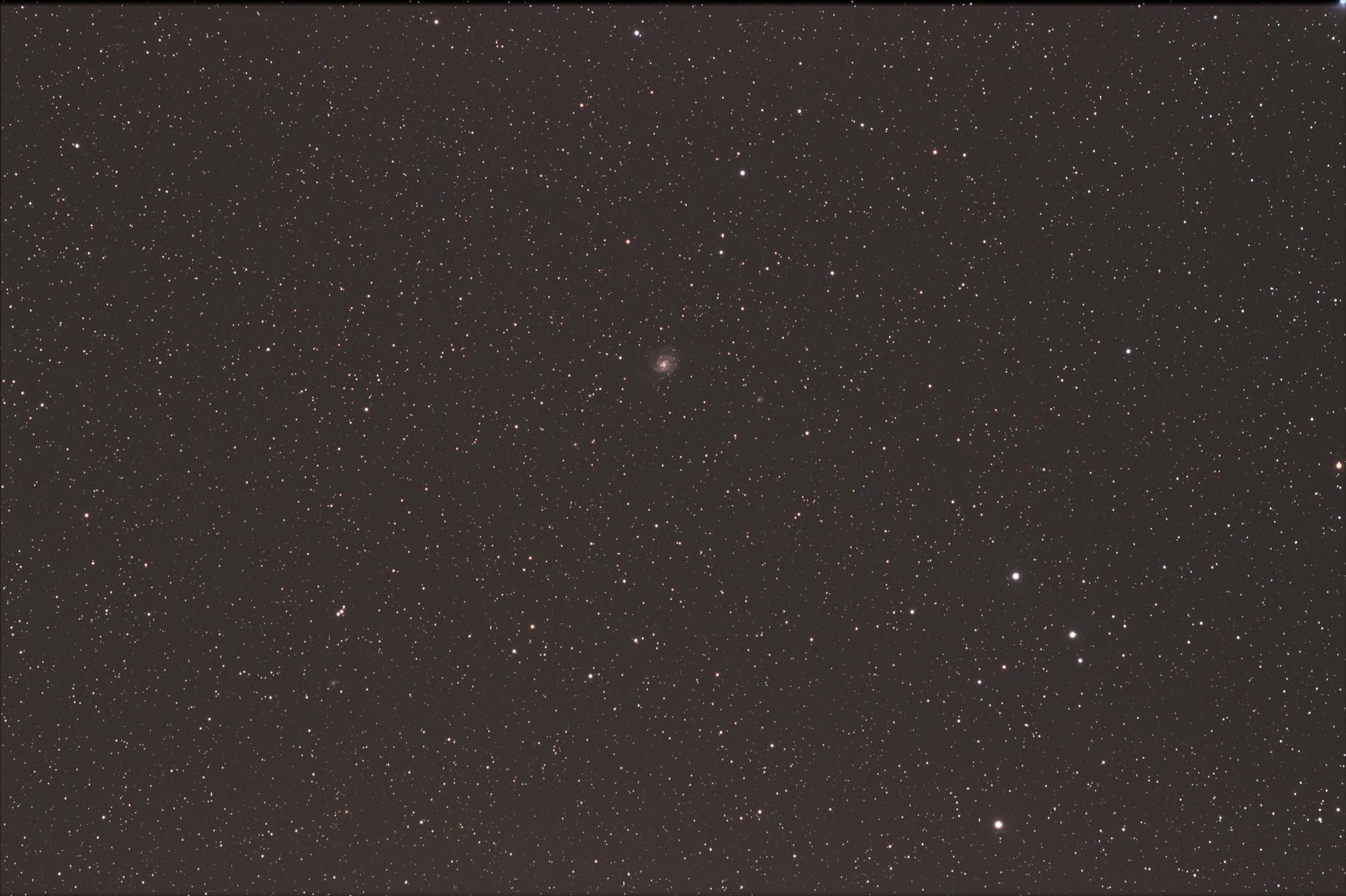 f:id:snct-astro:20180323165950j:plain