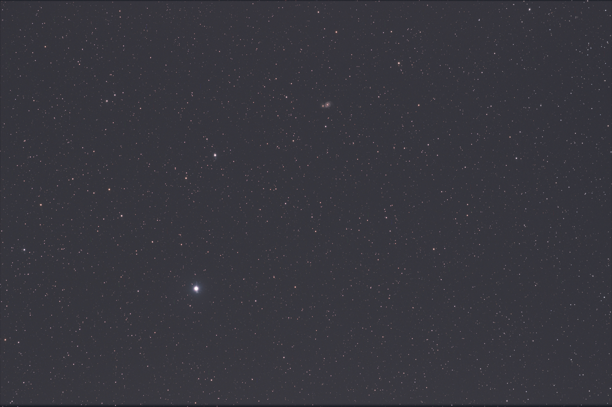 f:id:snct-astro:20180323171641j:plain