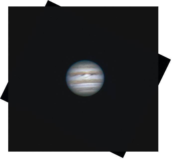 f:id:snct-astro:20180604181958j:plain