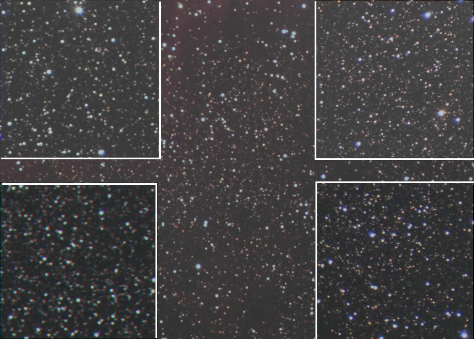 f:id:snct-astro:20180615132008j:plain